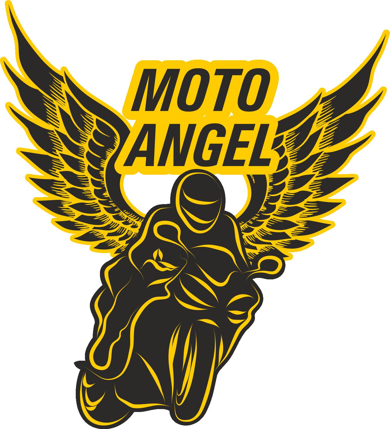 Фото мотоциклов спорт